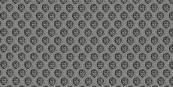 RM3 - Металлический серый