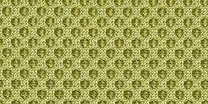 RM5 - Лаймовый зелёный