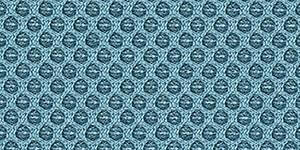 RM6 - Синий океан