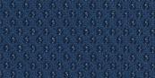 RM7 - Синяя полночь