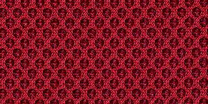 RM8 - Огненно-красный