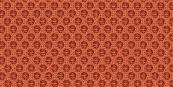 RM9 - Мандариново-оранжевый