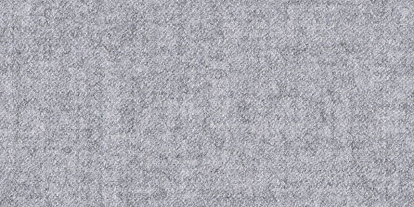 S08 - Светло-серый меланж