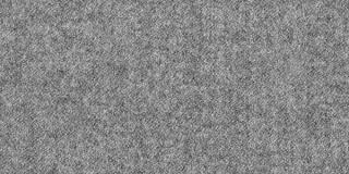 S16 - Серый меланж