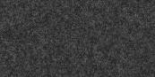 S17 - Черный меланж