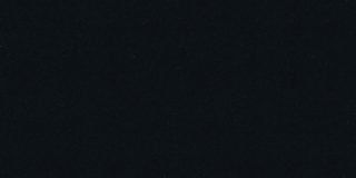 S27 - Черный