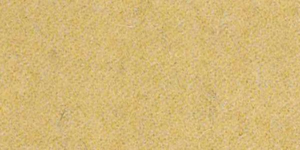 S45 - Желтый меланж