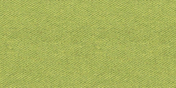 S46 - Салатовый меланж