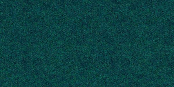 S50 - Темно - зеленый меланж