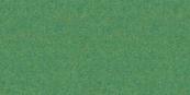 S53 - Зеленый меланж