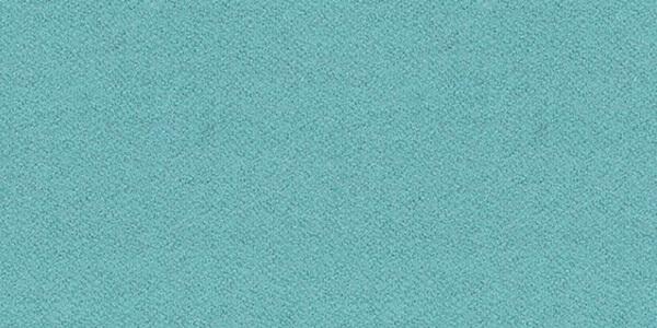 S55 - Светло-цвет мяты