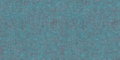 S56 - Цвет мяты меланж