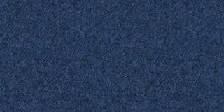S62 - Полуночный синий меланж