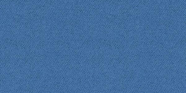 S63 - Голубой