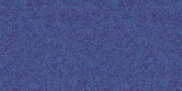S68 - Королевский синий меланж