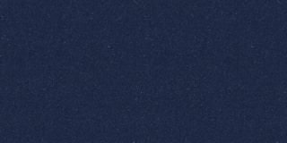 S69 - Темно синий