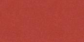 S84 - Красный