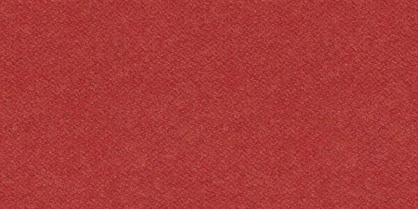 S85 - Красный меланж