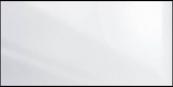 H71 - Глянцевый белый