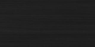 W3 - Ясень, окрашенный в черный цвет
