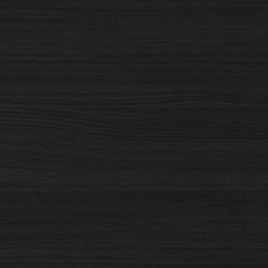 W3 - Черный ясень