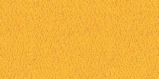 Y38 - Желтый