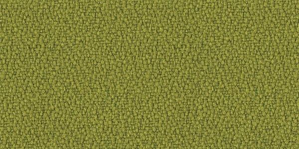 Y40 - Зеленый