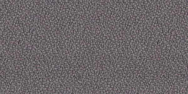 Y42 - Коричневый - серый