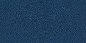 Y46 - Темно синий