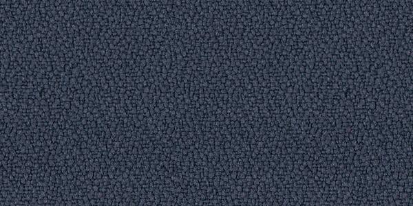Y48 - Tемно-серый