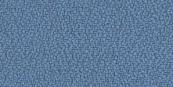 Y51 - Светло-синий