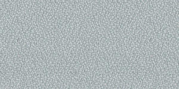 Y52 - Светло-серый