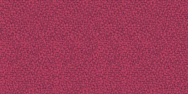 Y57 - Tемно-розовый