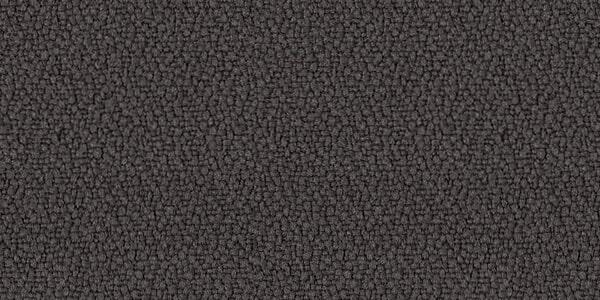 Y59 - Темно-коричневый