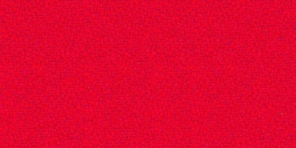 Y65 - Ярко-красный