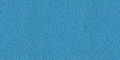Y94 - Небесно-голубой