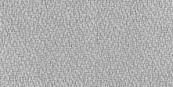 YE2 - Светло-серый