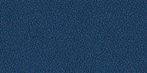 YE6 - Темно синий