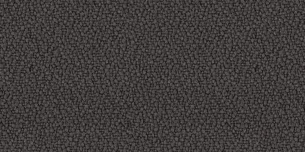YF9 - Темно-коричневый
