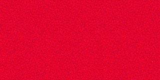 YH5 - Ярко-красный