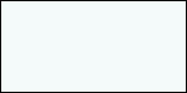 Z3 - Бук белый матовый ламинированный