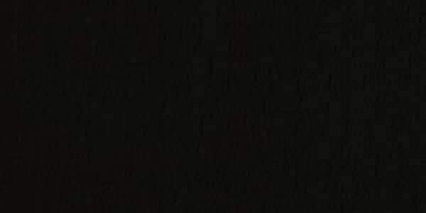 Z4 - Бук черный окрашенный