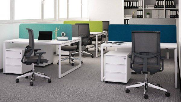 Bench Desks Nova O Task Chairs Eva.ii Pedestals Nova 02 1 1920x1080