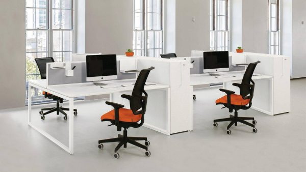 Bench Desks Nova O Task Chairs Eva.ii Towers Nova 1920x1080