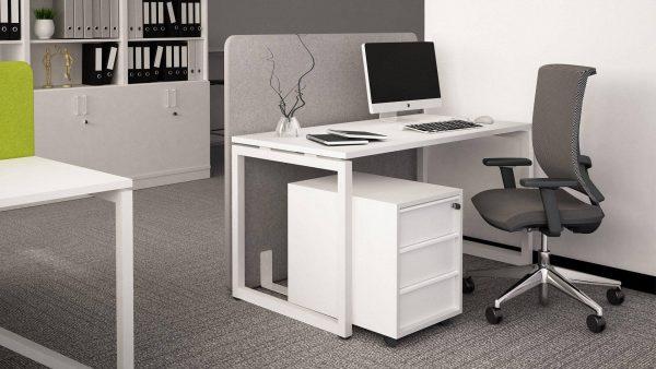 Desks Nova O Task Chairs Eva.ii Pedestals Nova 01 1 1920x1080