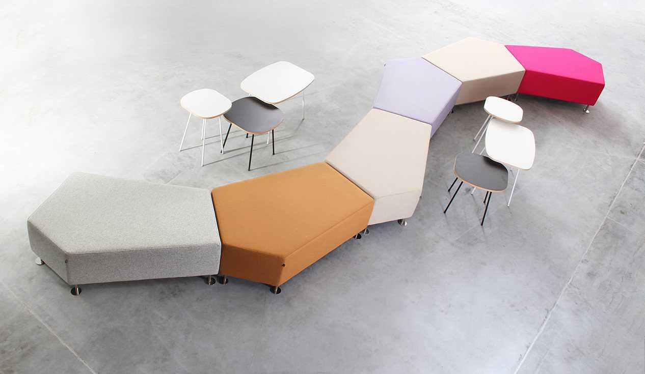 Мебель Bejot