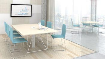 стол для конференций AIR