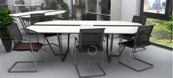 стол для переговоров Vital