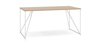 стол для офиса AIR