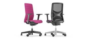 стул для офиса WIND